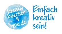 kreativbuecher4you.de