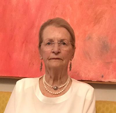 Grossmutter-Malbuch-fuer-Senioren
